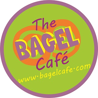 The Bagel Cafe